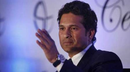 Well played Team India: Tendulkar