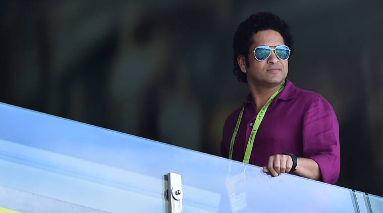 Sachin Tendulkar, Sachin Tendulkar World Cup, World Cup Sachin Tendulkar, Sachin World Cup, World Cup 2015, 2015 World Cup, Cricket News, Cricket