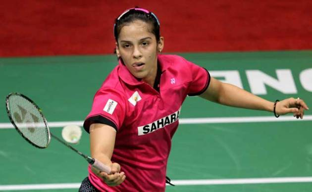 Saina Nehwal, Nehwal Badminton, Badminton Saina Nehwal, Saina Nehwal India Open Super Series, India Open Super Series Saina Nehwal, Badminton, Badminton News