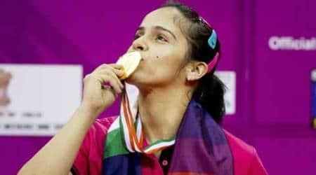 saina nehwal, saina, saina nehwal India, India Saina Nehwal, Saina India Open Super Series, saina india open, india open, india open super series, badminton news, badminton