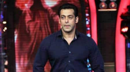 Salman Khan, hit and run case, Bombay High Court, RTO, Salman Khan car, mumbai news