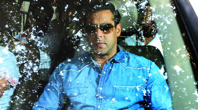 Salman Khan, Salman Khan 2002 hit and run case, Salman Khan case, Salm,an Khan hit and run case