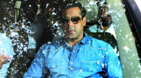 2002 hit and run case: Salman Khan to step into box tomorrow to put up his defence