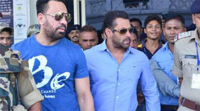 Salman Khan hit-and-run case: Verdict on May 6, Rs 200 crore riding on him