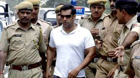 Salman Khan illegal arms case: Verdict deferred further