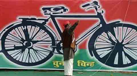 samajwadi party, sp, lucknow samajwadi party, lucknow sp, ram dular rajbhar, sc st quota, scheduled caste, scheduled tribe, india news, lucknow news, indian express news, indian express