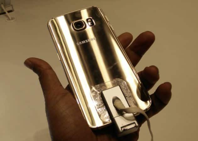 Samsung, Samsung Galaxy, Samsung Galaxy S6 pictures, Samsung Galaxy S6 pictures, Samsung Galaxy S6 first look