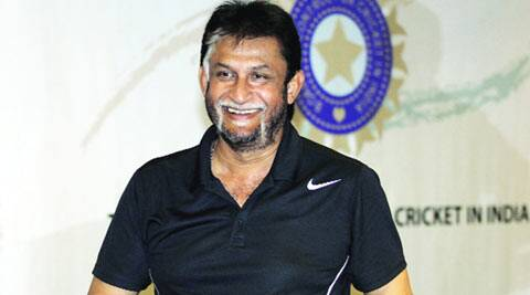 sandeep patil, sandeep patil mca, mumbai cricket association, mca, mca chairman sandeep patil, BCCI, cricket news, sports news