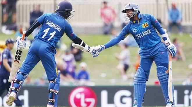 Sri Lanka vs Scotland, Scotland vs Sri Lanka, SL vs Sco, Sco vs SL, World Cup 2015, Cricket World Cup 2015, ICC Cricket World Cup 2015, Kumar Sangakkara, Sangakkara, Dilshan, Sports, Cricket, Sports news, Cricket news, world Cup results, World Cup score, World Cup news