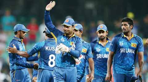 Sanga-Mahela, an epic partnership ends with a poignant apology