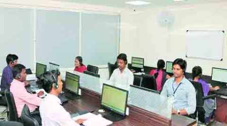 'Nearly 1,500 citizens benefit from Sarathi system every day': Officials