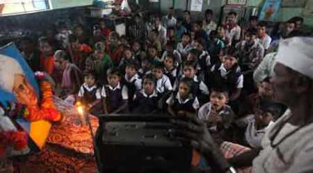 Government schools to miss March 31 deadline
