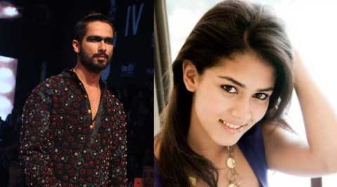 Shahid Kapoor Marriage Shahid Kapoor to Marry Delhi