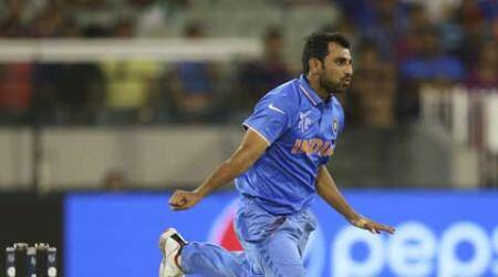 India cricket team, India cricket, cricket india, india vs pakistan, world cup, world cup 2015, cricket world cup, cricket world cup 2015, mohammed shami, cricket news, cricket