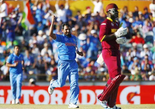 India vs West Indies, West Indies vs India, Ind vs WI, WI vs Ind, India West Indies photos, India vs West Indies photos, Cricket World Cup photos, Cricket World Cup 2015 photos, World Cup 2015, Cricket Photos, Cricket
