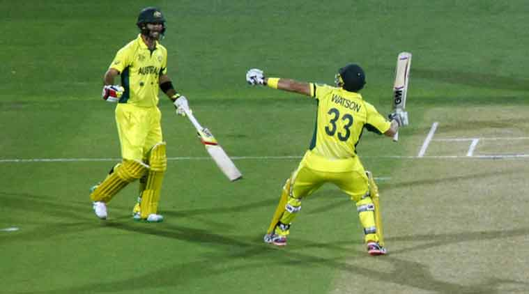 Australia, Australia World Cup, World Cup Australia, World Cup 2015, 2015 World Cup, Australia vs Pakistan, World Cup 2015, 2015 World Cup