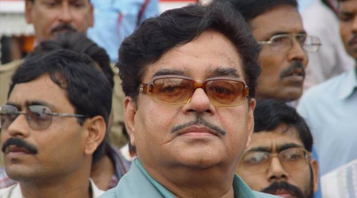 Shatrughan Sinha, Bihari vs Bahari, Bihar election results