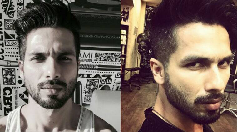 Shahid Kapoor went through 15 looks for \'Udta Punjab\' | The Indian ...