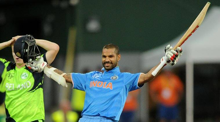 live cricket score, live score, ind vs ire, live india vs ireland, ind vs ire score, ind vs ire live, live cricket ind vs ire, india ireland live, india ireland, ireland india, world cup 2015, cricket news