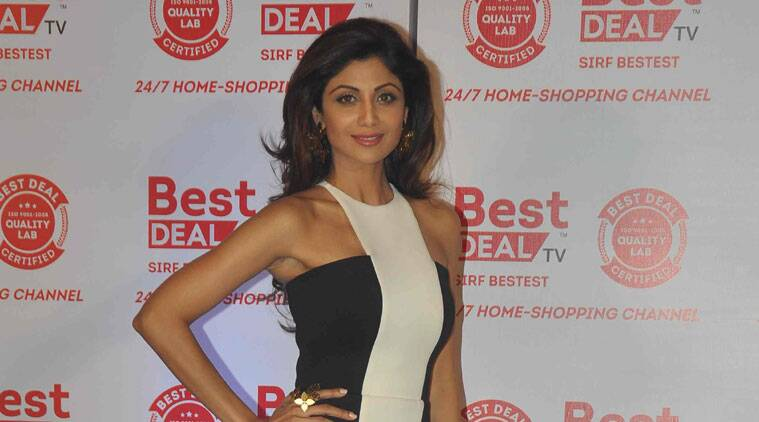 shilpa shetty, actress shilpa shetty, shilpa shetty movies, yoga, shilpa shetty yoga, yoga shilpa, yoga politics, shilpa shetty politics, entertainment news
