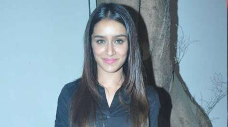 Shraddha Kapoor, Rock on 2