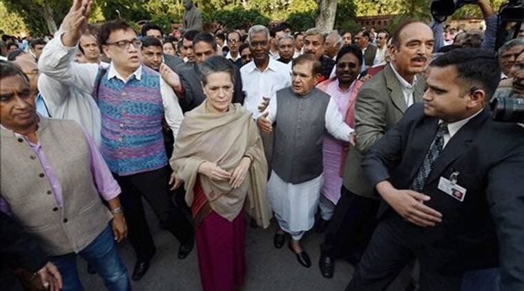 sonia gandhi, land acquisition bill, land bill