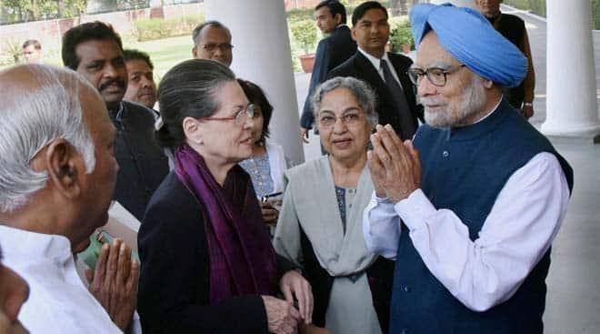 Manmohan Singh, Coal scam, Manmohan Singh Coal scam, Hindalco coal scam