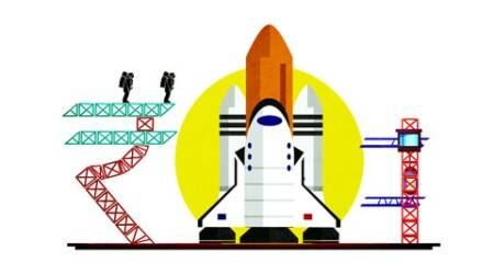 quest, mumbai quest, express quest, space explorations, mumbai students, mumbai schools