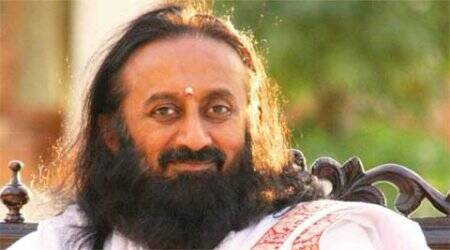 World Culture Festival: Finally, Sri Sri Ravi Shankar pays compensation amount to NGT