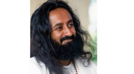 art of living, world culture festival, yamuna floodplains, sri sri ravi shankar, damage to yamuna floodplains, art of living event