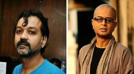 Srijit Mukherji dedicates National Film Award to Rituparno Ghosh