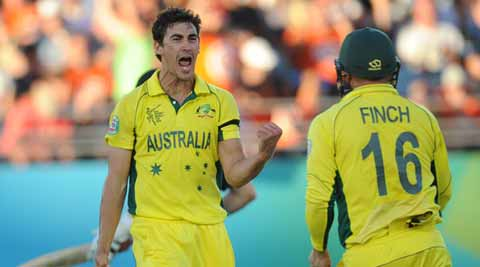 Australia vs New Zealand, New Zealand vs Australia, Aus vs NZ, NZ vs Aus, World Cup 2015 final, Cricket World Cup, Cricket News, Cricket