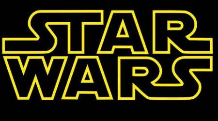 'Star Wars' movies to be retold on 'Lego' limited TVseries
