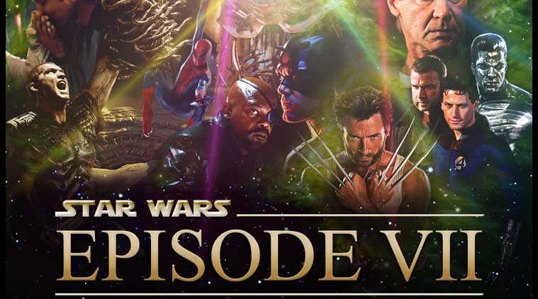 'Star Wars: Episode VIII' to release on May 26, 2017 | The ...