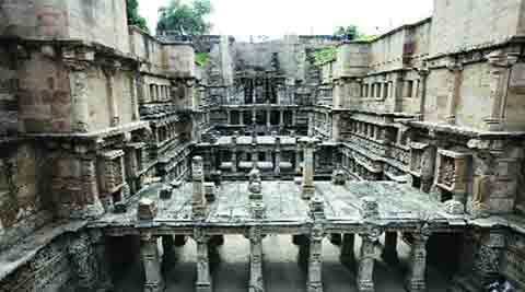 stepwell-thumb