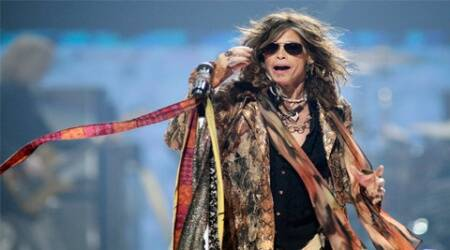 Steven Tyler plans to release country album