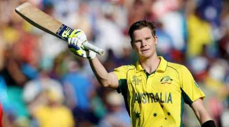 India vs Australia: Steve Smith, the thorn in India's flesh all summer