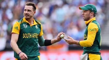 Caution ahead for South Africa: Don't be too cautious