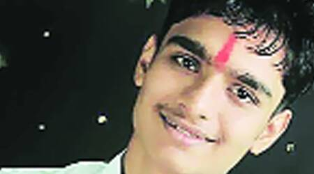 Class XII student's murder: 4 arrested, hunt on for 7 more