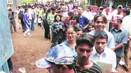 Third phase of counselling for class XI admissions begins fromtomorrow