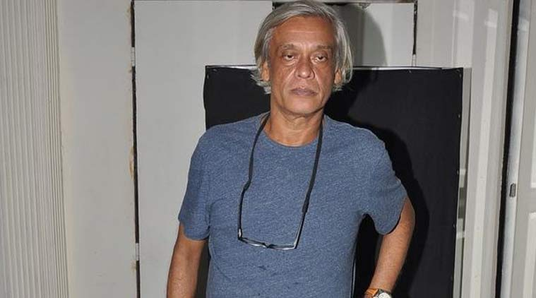 Sudhir mishra wife sexual dysfunction