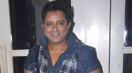 Sukhwinder Singh after winning National Award: You can't be sane and deliver Bismil