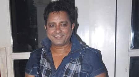 Sukhwinder Singh after winning National Award: You can't be sane and deliverBismil
