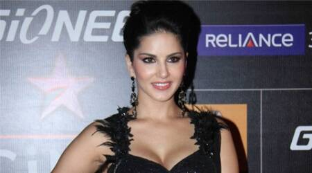 Mistreating women makes you a monster, says Sunny Leone