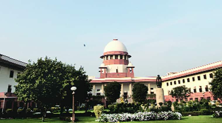 supreme court, sanskrit, HL Dattu