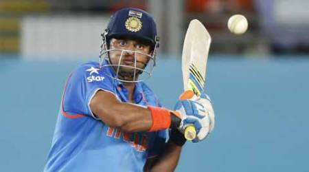 Suresh Raina, Suresh Raina India, India Suresh Raina, Raina India, India Bangladesh, Bangladesh India, India vs Bangladesh, World Cup 2015, 2015 World Cup, Cricket News, Cricket