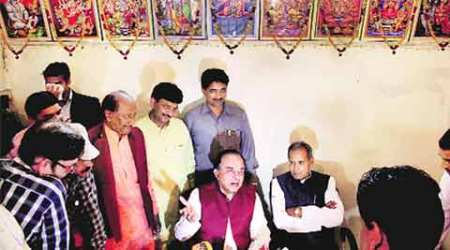BJP, Subramanian Swamy, Mulayam singh yadav, false riot case, SP, false cases, false cases 2013, Muzaffarnagar riots, nation news, india news, national news