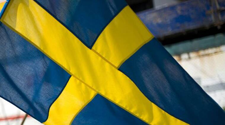Sweden to distribute brochure in case of crisis or war