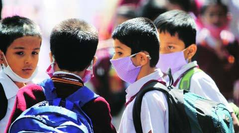 delhi high court, swine flu, delhi high court swine flu, swine flu news, swine flu pil, delhi news