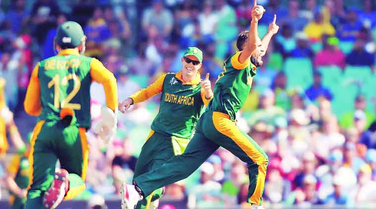 South Africa vs Sri Lanka, Sri Lanka vs South Africa, SA vs SL, SL vs SA, South Africa Sri Lanka, World Cup 2015, Cricket World Cup 2015, Cricket News, Cricket